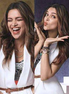 Deepika ♥