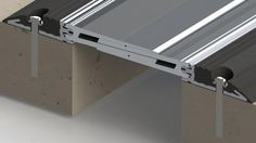Kitchen Work Tables, Expansion Joint, Window Detail, Aluminium Windows, Construction, Detailed Drawings, Assemblage, Civil Engineering, Architecture Details