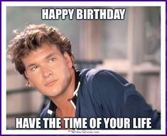 200 Funniest Birthday Memes for you Top Collections ! - Happy Birthday Funny - Funny Birthday meme - - 200 Funniest Birthday Memes for you Top Collections ! The post 200 Funniest Birthday Memes for you Top Collections ! appeared first on Gag Dad. Friend Birthday Meme, Birthday Memes For Her, Funny Happy Birthday Messages, Happy Birthday Sister, Happy Birthday Parties, Happy Birthday Quotes, Happy Birthday Images, Birthday Pictures, Happy Birthday Cards