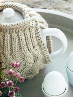 (via Cozy Tea Time   Tea time)
