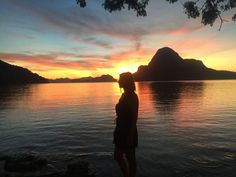 Diary of Di - More fun in the Philippines: tips Palawan