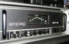 ampeg - SVT