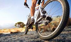Oferta: Przegląd rowerowy od 39,99 zł w ChillRide (do -54%), w Warszawa (Ursynów). Cena: 39,99zł