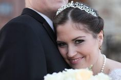 Carter-Brown Photo By Wedding Pics, Brown, Photos, Jewelry, Fashion, Marriage Pictures, Moda, Pictures, Jewlery