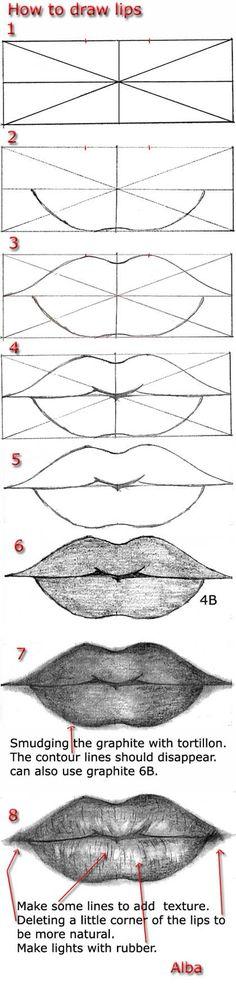 e6af4b6afe4e8983fdfa849a4d0ab1f1.jpg (420×1788)