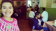 Siempre dispuestos a ayudar a mas personas con sus metas, estamos iniciando el mes, animate ���� cero excusas.  Comienza YA! y unete al equipo. . . . . . #buendia #buenosaires #equipo #friends #entrenamiento #desayuno #sancristobal #venezuela #autos #bmw #lima #peru #madrid #sancristobal #tachira #resort #villachalet http://unirazzi.com/ipost/1507477440770119482/?code=BTror7UBJc6