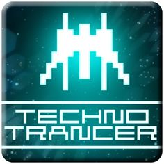 Todays Kindle Daily Deal is Techno Trancer (FREE). Visit Passica.com for Daily Deals on Kindle eBooks, Apps and more....