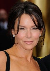 Jennifer Grey Plastic Surgery Before and After - http://www.celebsurgeries.com/jennifer-grey-plastic-surgery-before-after/