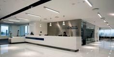 Jobs In Dubai At Mott Macdonald Gulfjobsdubai Office Layout Mott Dubai