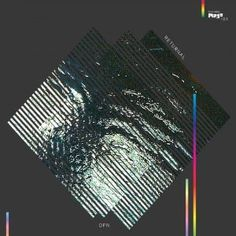 Now Playing: Oneohtrix Point Never - Returnal