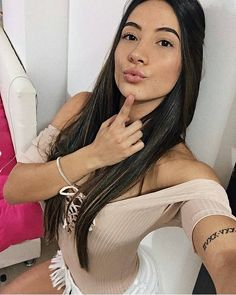 @karencano2 ������#latinas #colombiana #hot #girl #fit #photography #photographer #instagood #instame #facebook #españa #france http://tipsrazzi.com/ipost/1516344133265021017/?code=BULIvSMglhZ