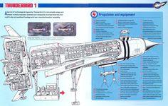 18 Thunderbird One (6) by ArthurTwosheds.deviantart.com on @DeviantArt