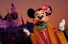 Hong Kong Disneyland.. …........Ad==> 100% Commissions... http://www.VTOpportunity.com