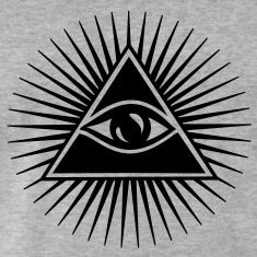 All-seeing-eye,-pyramid,-Freemason,-God,-Horus-Camisetas.jpg (235×235)