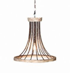 Venus Iron and Wood Ring Chandelier Sconce Lighting, Ring Chandelier, Hanging Lights, Iron Lighting, Pendant Light, Chandelier Lighting, Transitional Chandeliers, Pendant Lighting, Iron Chandeliers
