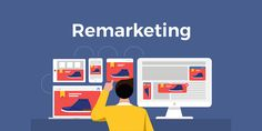 Remarketing can be extremely effective for driving conversions without having to spend too many resources, but how should you approach it to see real results?