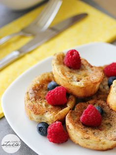 Skip the Sugar with Almond Fresh #SkiptheSugar - Simply Stacie