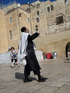 Western Wall on Shabbat Orthodox Jewish, Western Wall, Israel Travel, Shabbat Shalom, Jerusalem Israel, Promised Land, Holy Land, Judaism, Daughters