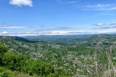 Skaljari. Kotor. Montenegro. Travelogue, Montenegro, Around The Worlds, Journey, Mountains, Eyes, Nature, Photography, Naturaleza