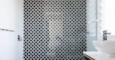 Mosaico Vero | Tile & Mosaic Distributor Picasso, Upstairs Bathrooms, Mosaic Tiles, Curtains, Flooring, Wall, Mosaics, Mosaic Pieces, Blinds