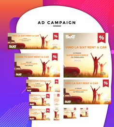 #Banner, #design, #template, #vector, #business, #roll, #up, #layout, #background, #abstract, #presentation, #illustration, #card, #flyer, #web, #graphic, #advertising, #modern, #brochure, #backdrop, #voucher, #banners, #corporate, #creative, #website #clean #poster #sign #promotion #style Letterhead Template, Brochure Template, Flyer Template, Roll Up Design, Layout, Cool Business Cards, Certificate Templates, Banner Design, Ads