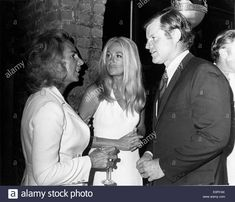 Edward Kennedy, Ethel Kennedy And Joan Kennedy Stock Photo, Picture And Royalty Free Image. Kathleen Kennedy, Los Kennedy, Ethel Kennedy, Jackie Kennedy, Joan Bennett, Important People, Jfk, Sweet Girls, Historical Photos