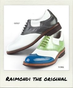 Scarpe da Golf  Raimondi  raimondigolfshoes  golf  shoes  golfshoes   italianstyle  woman  madeinitaly  handmadeinitaly  italy  originali 93f577b21cd