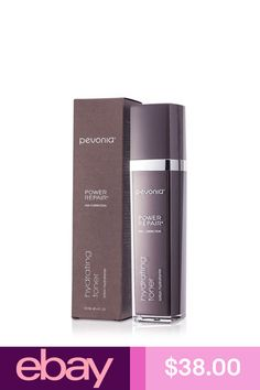 Pevonia Lacto-Flora Peel 4 oz Glo Skin Beauty Oil Free Camouflage - # Golden Honey - 3.1g/0.11oz