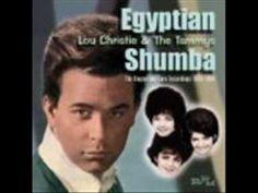 Great song ...Lou Christie - Rhapsody In The Rain