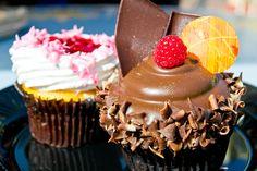 top 7 must eats disneyland counter service foods