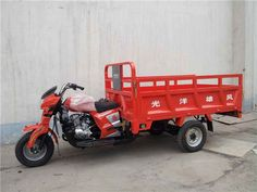 Xiongfeng175cc | 2016 van best seller dengan 110cc / 125cc / 150cc / 175cc / kotak kargo 200cc buatan China