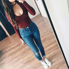 Find More at => http://feedproxy.google.com/~r/amazingoutfits/~3/gfOMimH0Ivw/AmazingOutfits.page