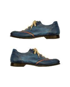 Zapatos Forzieri Primav/Verano 2015 - FORZIERI