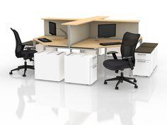 Priority - Kimball Office