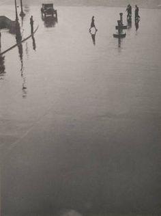 Maurice Tabard. Untitled. c. 1937