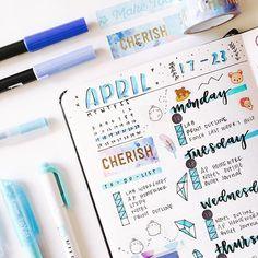 blue spread - tomorrow's exordium ahh╰(*´︶`*)╯♡ . . . #bujo #flatlay #whitegram #typography #kpop #공부스타그램 #studying #studyblr #studygram #studyspo #bujolove #stationaryaddict #planner #勉強垢 #studyaccount #weeklyspread #rilakkuma #100daysofproductivity #study #notes #mildliners #bulletjournalss #washitape #bujobrian #handwriting #journal #molang #mujipens #勉強垢さんと繋がりたい