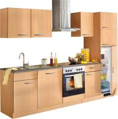 otto küchenzeilen webseite bild oder afeceadfecbaafe jpg
