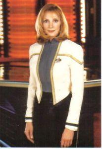 Star Trek: Insurrection (1998) - Bing images