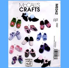 581 Baby Shoes & Booties Cowboy Booties Infants by ladydiamond46, $5.75