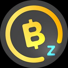 No premine, No instamine , No ICO, No Dev taxes , No Blockchain fork, No speculative halvings in the mining rewards. No ASICS Digital Coin, Independent Business, Community Channel, It Network, Blockchain Technology, Cryptocurrency, Asics, Fork, Investing