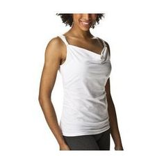 8d5152108c15c nursing cami $17 Target Maternity, Maternity Nursing, Nursing Cami, Shelf,  Contemporary,