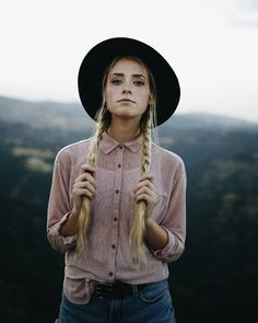 Joshua Abels is a talented photographer from Pflugerville, Texas who currently lives and works in Portland, Oregon.