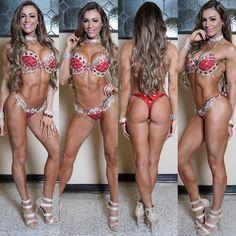 Caroline De Campos  carolinedecampos