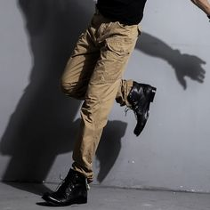 Buy Archon IX9 Tactical Pants Men's Lightweight Quick Dry Stretch Pants at Tactical World Store for outdoor sportsmen, EMTS, FBI and SWAT Team etc. Big Deals on IX9 Tactical Pants now. Tactical Cargo Pants, Tactical Gear, Swat, Stretch Pants, Quick Dry, Daily Wear, Black Pants, Army, Store