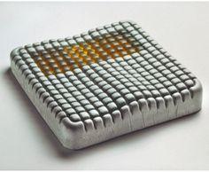 Bioform® Dynamic Cushion