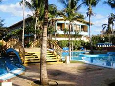 Google Image Result for http://www.travel-to-cuba-treat.com/image-files/sol-sirenas1.gif