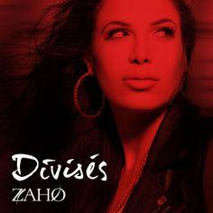 single cover art [12/2013]: zaho - divisés
