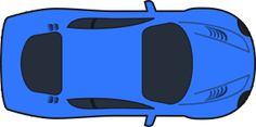 Race Car Clipart --- Various coloured race car's #reachingteachers Check more at http://www.reachingteachers.com.au/teacherresources/product/race-car-clipart/
