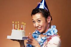 Ideas for Spending Your Birthday Alone | eHow