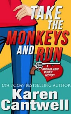 "Take the Monkeys and Run Free eBook ""Take the Monkeys and Run Free eBook"" download, ebooks, free ebooks, e-books, free e-books, gutenberg, mystery, fiction, romance, science, science fiction, scifi, western, adventure, women's studies, cookbooks, humor, satire, plucker, isilo, zTXT, PDF, TCR, iPod Notes, Mobipocket, iPhone, iPad, Kindle, Nook, Android, iLiad, Sony Reader, Newton, ePUB, eReader, FictionBook, Palm DOC, TiBR, Nokia tablet, ebookwise http://jogwag.com/?p=4500"